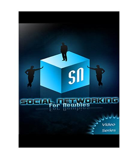 Social Networking for Newbies