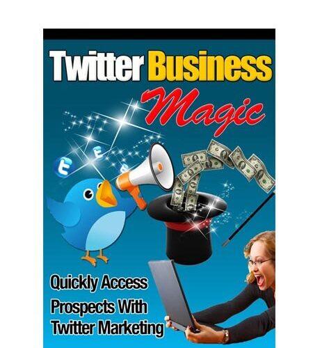 Twitter Business Magic (1)