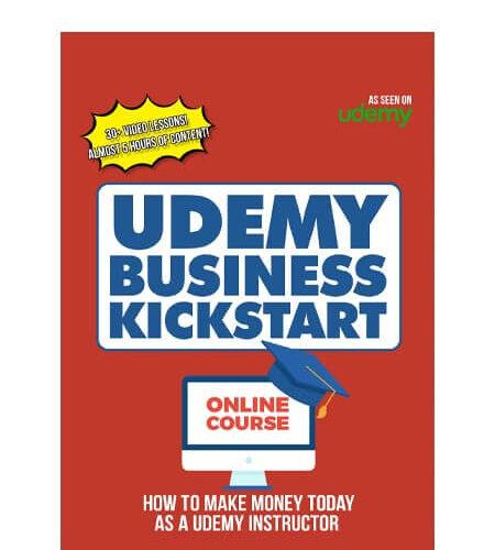 Udemy Business KickStart (1)