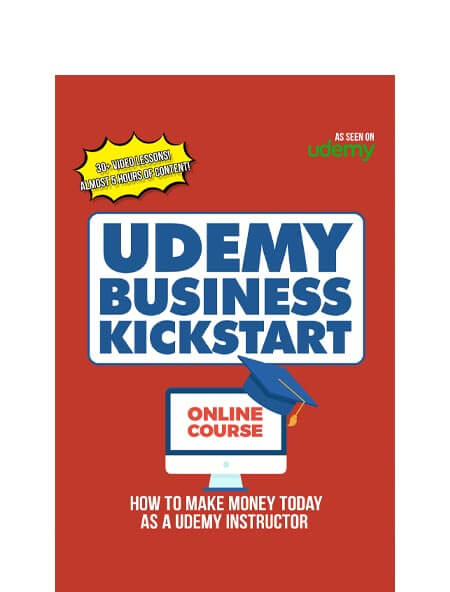 Udemy Business KickStart (1)