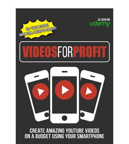 Videos For Profit (1)