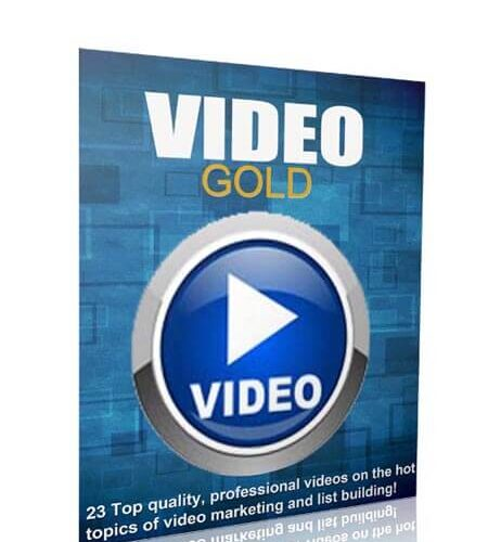 Video Gold Course