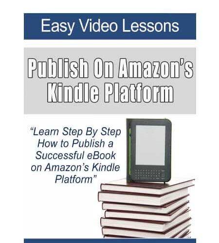 Kindle Platform