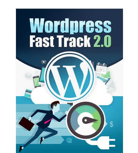 WordPress Fastrack 2.0