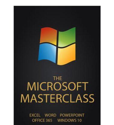 The Microsoft Masterclass