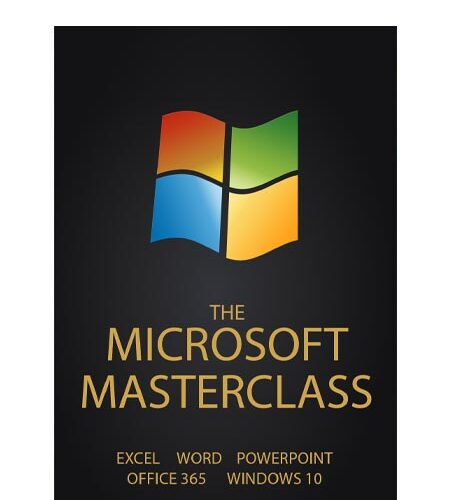 Microsoftmasterclass